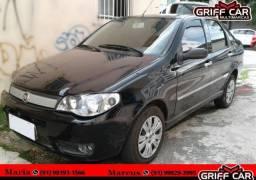 Fiat Siena -Griffcar Multimarcas - 2007