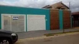 Casa Já Financiada no Tijuca, Terreno de 360M2; Faço Contrato e Procuração