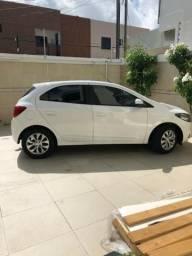 Onix 1.4 AY LT /2017 Gm - Chevrolet - 2017