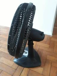 Ventilador Arno Turbo Silence