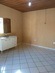 Casa por 400,00 c 2 quartos 99159_6049