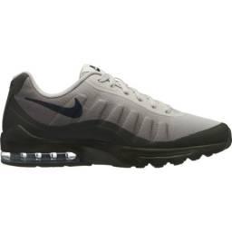 7ee0055fd9 Roupas e calçados Masculinos - Votorantim