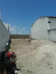 Terreno no Lote Barra Mar cod.757