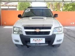 Gm - Chevrolet S10 2009 - 2009