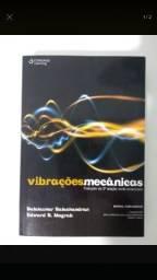Vibrações Mecânicas - Balakumar Balachandran