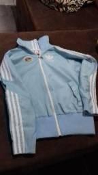 Casaco Adidas original tamanho M
