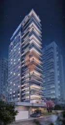 Apartamento com 5 dormitórios à venda, 570 m² por R$ 5.690.400,00 - Água Verde - Curitiba/