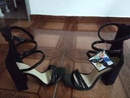 0e0a57a09d Roupas e calçados Femininos - Saúde