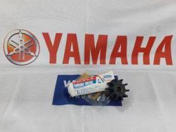 Título do anúncio: Rotor para bomba motor marítimo Yamaha