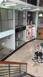 Loja na Rua Teresa c/56 m²