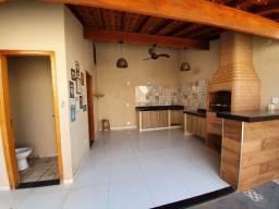 Casa no Alto Paraíso à venda