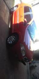 Fiat Palio ELX attractive completo ar gelando 1.4 Flex, o mais top da categoria