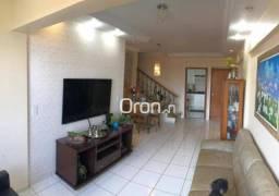 Cobertura com 4 dormitórios à venda, 220 m² por R$ 495.000,00 - Setor Sul - Goiânia/GO