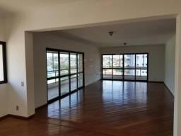 Apartamento à venda com 4 dormitórios em Centro, Ribeirão preto cod:10043
