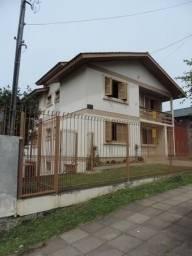 Casa para alugar com 3 dormitórios em Interlagos, Caxias do sul cod:12669