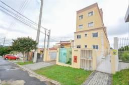 Apartamento à venda com 2 dormitórios em Bairro alto, Curitiba cod:150318