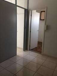 Kitchenette/conjugado à venda com 1 dormitórios em Centro, Ribeirão preto cod:13318
