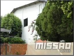 FRANCISCO BELTRAO - SAO MIGUEL - Oportunidade Caixa em FRANCISCO BELTRAO - PR | Tipo: Casa