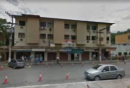 Sala Comercial - Centro de Areal