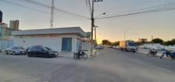 Ponto comercial na Avenida Guararapes