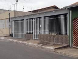 Casa com 3 dormitórios à venda, 156 m² por R$ 215.000,00 - Jardim Santa Amália - Cuiabá/MT