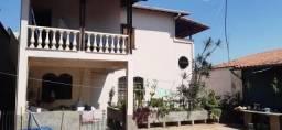 Casa com 3 dormitórios à venda, 360 m² por R$ 1.000.000,00 - Caiçara - Belo Horizonte/MG
