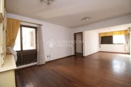 Apartamento para alugar com 3 dormitórios em Bom fim, Porto alegre cod:311782