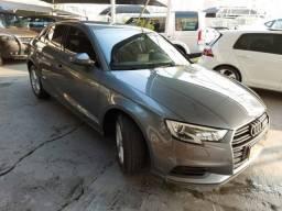 $RST$ Audi A3 Sedan Prestige 1.4 - 2019 Tfsi Flex $RST$