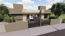 Casa com 3 quartos no bairro Azambuja