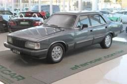 Chevrolet Opala Diplomata 4.1 Mec./1988