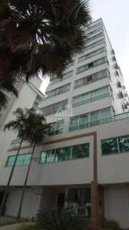 Apartamento semi mobiliado 2 dormitórios sendo 1 suíte no São Luiz