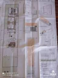 Casa à venda com 3 dormitórios em Plano diretor sul, Palmas cod:571