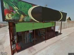Casa, Residencial, Parque da Barragem, 2 dormitório(s), 1 vaga(s) de garagem