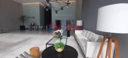 Loja comercial para alugar em Saco grande, Florianópolis cod:SA001778