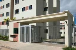 Alameda José Arnaldo - Apartamento de 2 a 3 quartos com vaga na garagem em Paulista, PE
