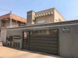Kitnet com 1 dormitório para alugar, 10 m² por R$ 730/mês - Setor Universitário - Rio Verd