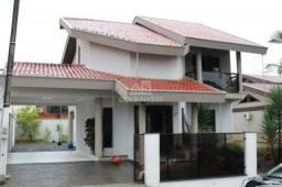Casa em Dom Joaquim com 3 Dormitórios
