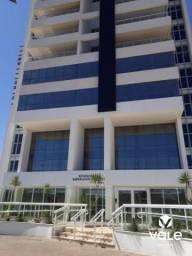 Apartamento para alugar com 5 dormitórios em Graciosa - orla 14, Palmas cod:AP0243