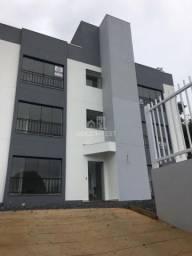 Apartamento no Rio Branco- Residencial Tulipas