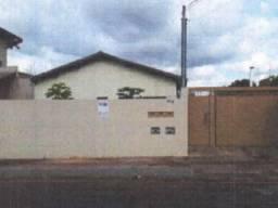 Casa, Residencial, Vila Marli, 2 dormitório(s)
