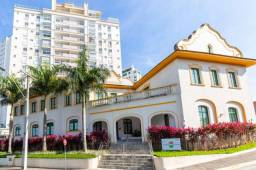 Apartamento à venda em Centro, Joinville cod:212L