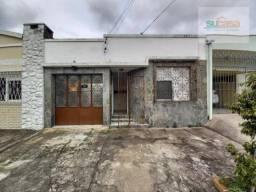 Casa com 1 dormitório para alugar, 58 m² por R$ 850,00/mês - Areal - Pelotas/RS