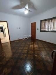 Casa para alugar com 3 dormitórios em Cidade jardim, Rio claro cod:9040