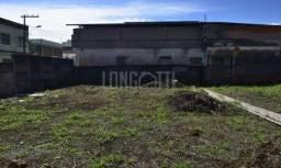 Terreno para alugar em Matozinhos, São joão del rei cod:3177