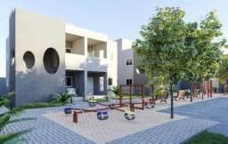 Apartamento à venda no bairro Centro - Rio Largo/AL