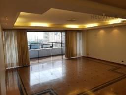 Apartamento à venda com 4 dormitórios em Setor oeste, Goiânia cod:31