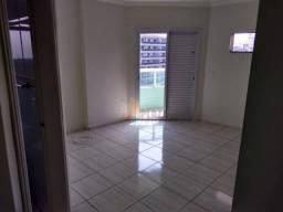Apartamento para alugar, 142 m² por R$ 4.000,00/mês - Canto do Forte - Praia Grande/SP
