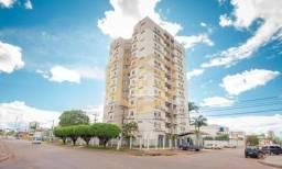 Apartamento com 3 dormitórios à venda, 89 m² por R$ 260.000,00 - Agenor de Carvalho - Port