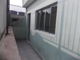Casa para alugar com 1 dormitórios em Patriarca, São paulo cod:129