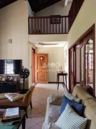Casa com 6 Dormitórios no Campeche , Florianópolis